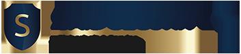 SAID Security GmbH Logo